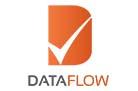 dataflow2
